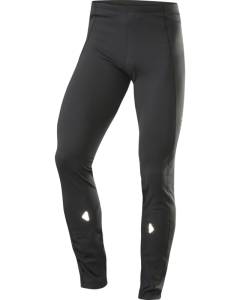 HAGLÖFS Herren-Hose - INTENSE TIGHT PANT - M - Charcoal